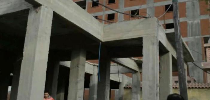 «المراغي» بلا وحدة صحية في الإسكندرية.. ومطالب بمستشفى عام (صور)