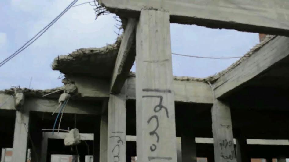 «المراغي» بالأسكندرية بلا وحدة صحية.. ومطالب بإنشاء مستشفى عام