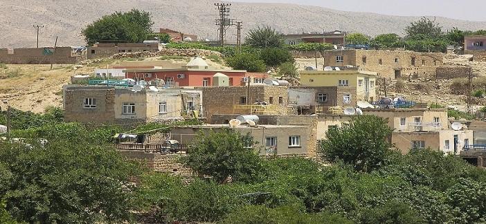 ضم 500 منزل إلى نطاق قرية أخرى بالقليوبية يثير غضب أهالي «الحصافة»