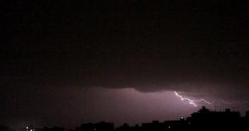 lightning-613x336