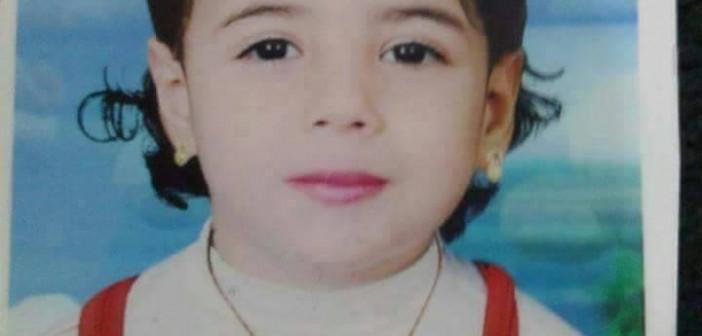 مفقودون.. سلمى اختفت في «ميت بشار» بالشرقية منذ الخميس الماضي