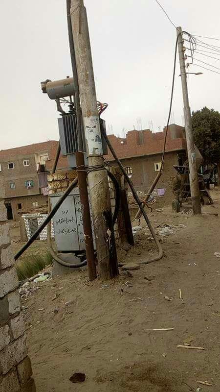 3 قرى منسية في أسيوط.. تهميش غياب لخدمات المياه والصرف والطرق