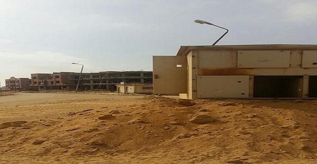 حق الرد.. «الإسكان»: الانتهاء من توصيل كهرباء حي جنوب «الشروق» خلال شهرين