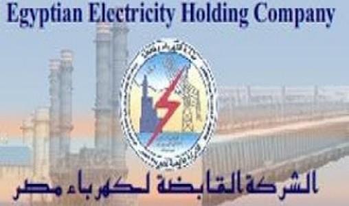 مطالب بتطبيق علاوة الـ10% لغير الخاضعين للخدمة المدنية على عمال القابضة للكهرباء