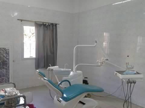 أهالي «أبو غالب» بالجيزة يطالبون بتحويل الوحدة الصحية إلى مستشفى قروي