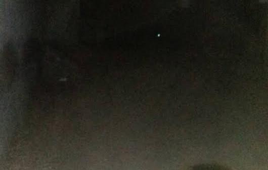 انقطاع التيار الكهربائي في قرية «مسير» بكفر الشيخ..(صورة)