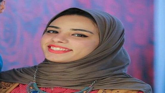 مفقودون.. اختفاء طالبة بعد ركوبها تاكسي في الزقازيق