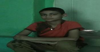 مفقودون.. تغيب طالب عن منزله في «كفر العزازي» بالشرقية
