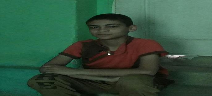 مفقودون | تغيب طالب عن بيته في «كفر العزازي» بالشرقية