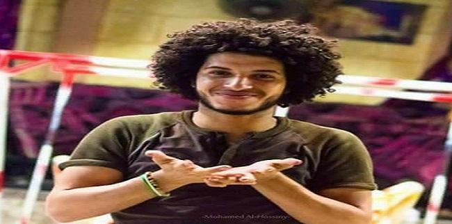 اختفاء مصور شاب.. الشرطة تنفي وأسرته تؤكد احتجازه