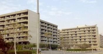 طلاب طنطا يطالبون بخفض مصاريف سكن المدينة الجامعية