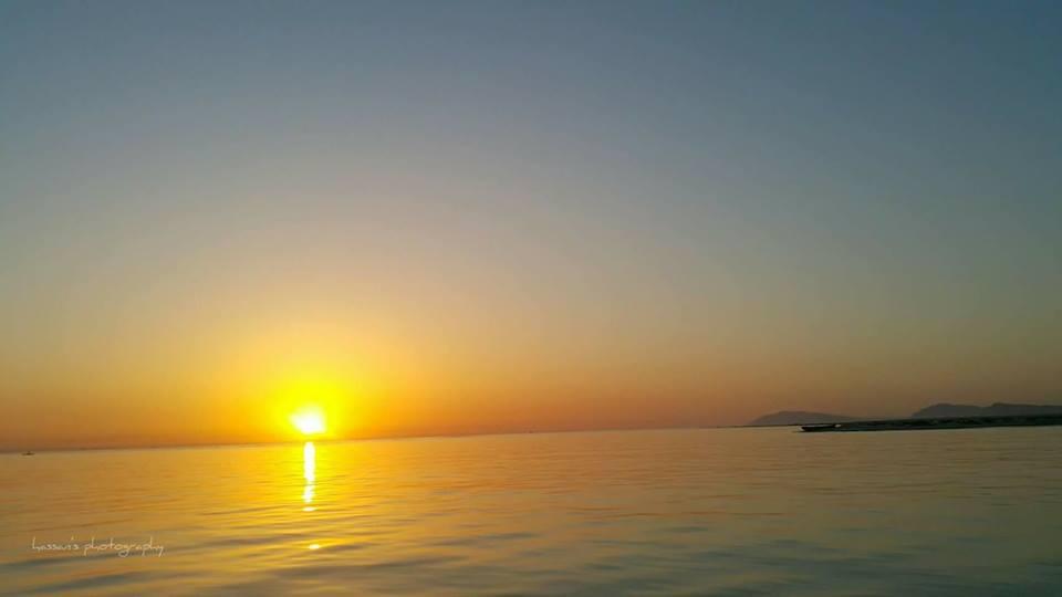 «فيس بوك» نافذة أبناء جنوب سيناء للعالم: شوفوا بلادي في لقطة حلوة «غير مدفوعة»
