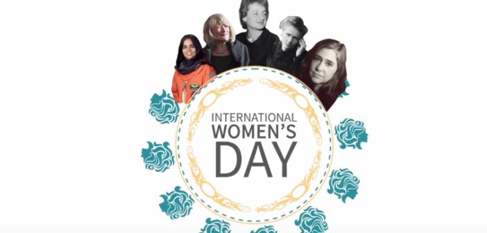 احكي ونحن نسمعك.. اكتبي لـ«شارك» قصة نجاحك في ريادة الأعمال لنشرها في اليوم العالمي للمرأة
