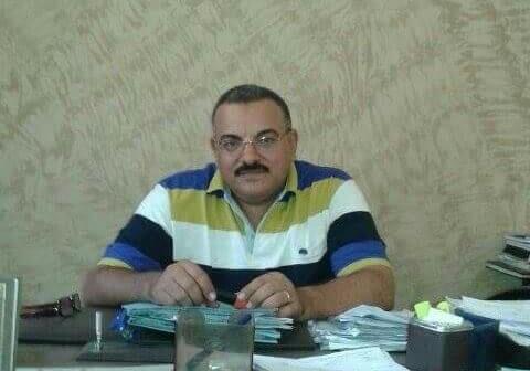 أمين شرطة يناشد «الداخلية» إعادة النظر في إحالته للمعاش