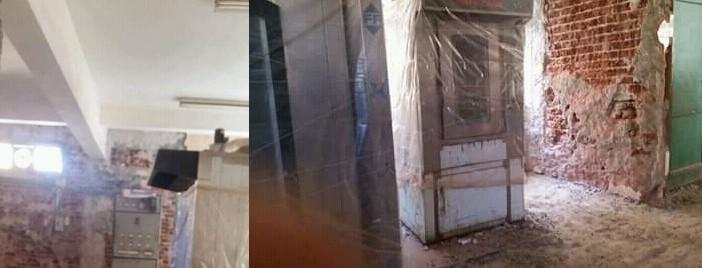 صور..استياء بسبب تأخر الانتهاء من إجراءات الصيانة بالمدارس الفندقية التابعة لـ«Tvet»