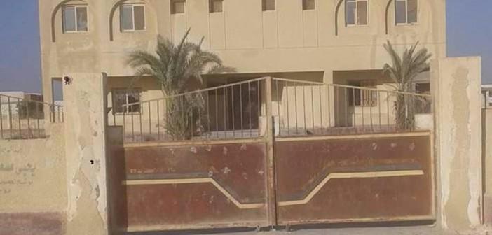 أهالي «بشتامى» يشكون نقص الأطباء بمستشفى القرية (صورة)