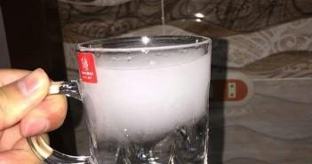 أزمة في إمدادات مياه الشرب لقرى «الشهداء» بالمنوفية