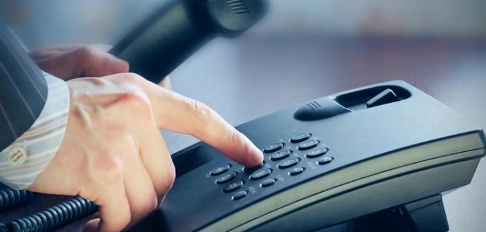 مطالب بمد خدمات التليفون الأرضي لـ«الإسكان الاجتماعي» بمدينة السلام