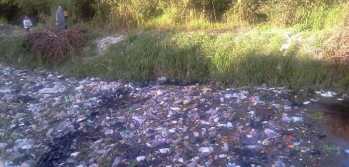 مطالب بإدخال الصرف الصحي لـ«كفر الحما» بالمنوفية