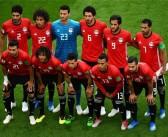 #شجع_بلدك..شاركونا صوركم وفيديوهاتكم عن منتخب مصر من كل مكان في العالم